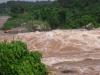 regenzeit-uganda-1-jpg