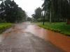 regenzeit-uganda-2-jpg