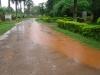 regenzeit-uganda-4-jpg