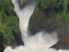murchison_falls_uganda-jpg